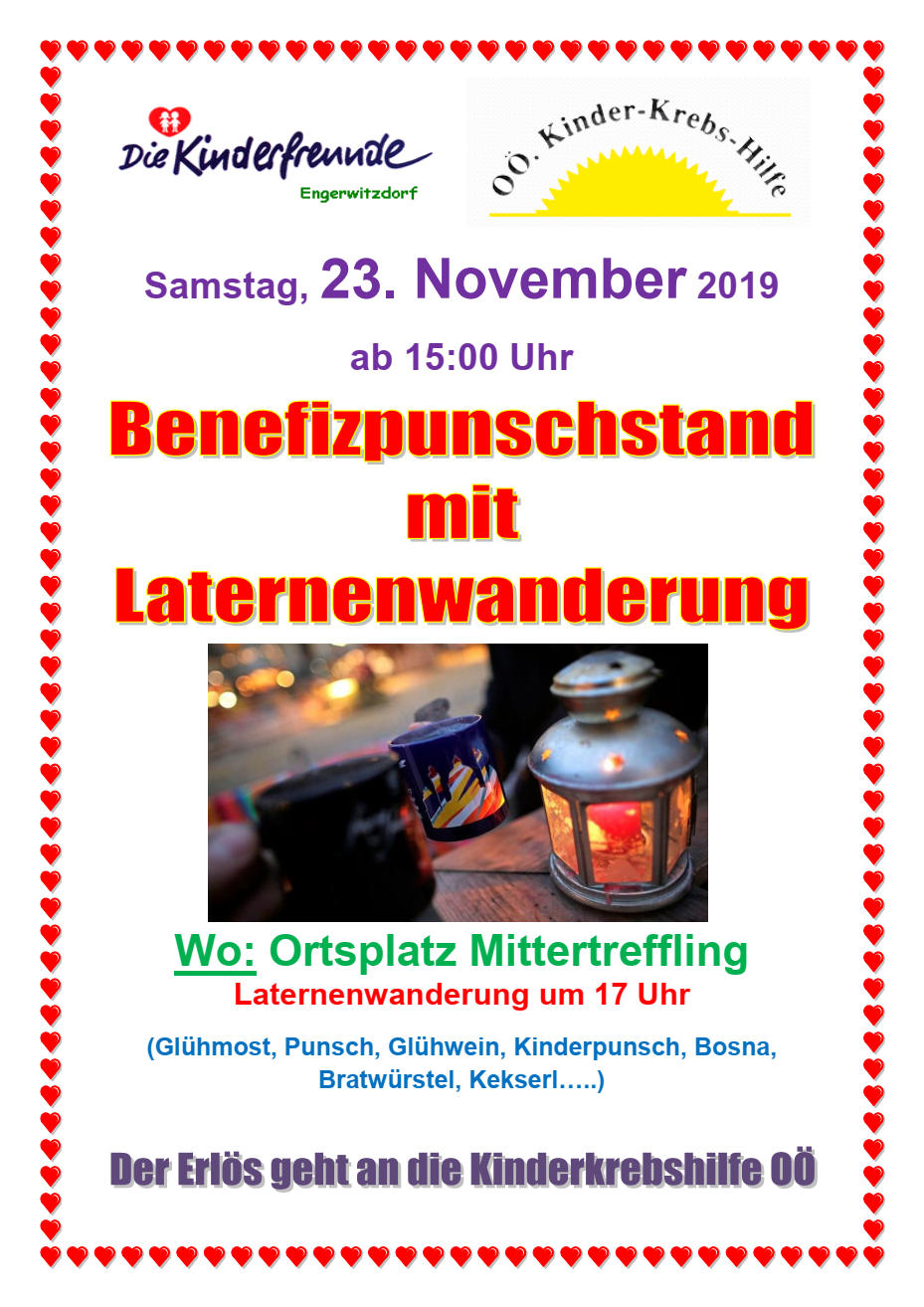 Hobbyhuren Engerwitzdorf, Best Online Dating Wien Simmering